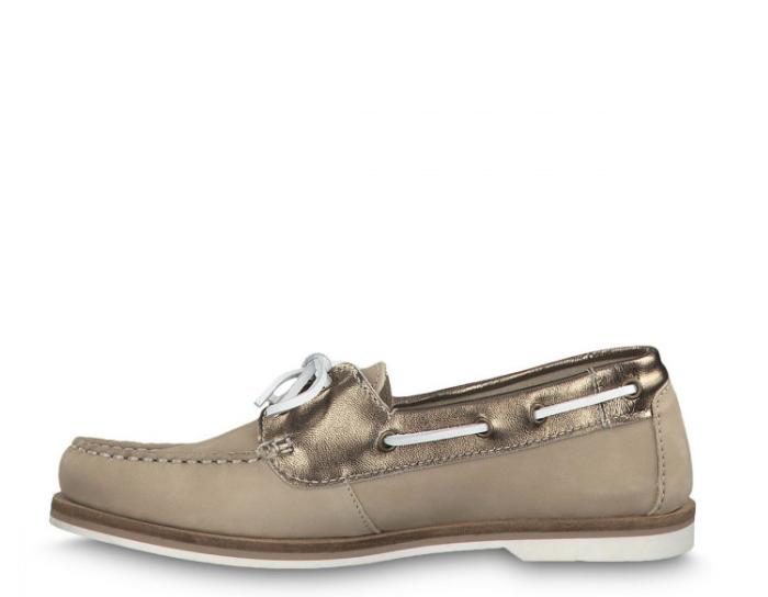 f67e406ec12 Tamaris boat shoes