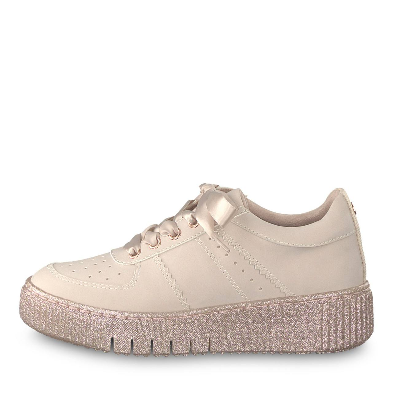 Tamaris Sneakers. Simple Tamaris Sneakers With Tamaris
