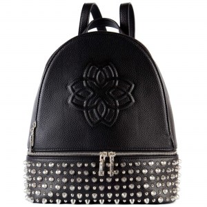 52823ebcd1 BL207-L14-3migato-accessories-bags-tsantes-omou-sakidia-
