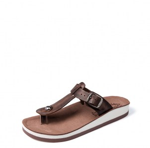 Fantasy_Sandals_2020_S3000-VIOLA-BROWN-BRUSH-1030x5068