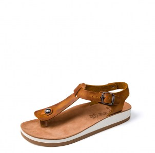 Fantasy_Sandals_2020_S3001-JULES-TAUPE-BRUSH-1030x5063