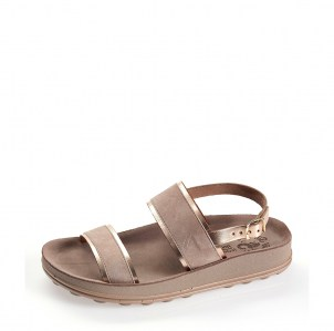 Fantasy_Sandals_2020_S306-AMELIA-OSIS-ROSEGOLD-1030x5063