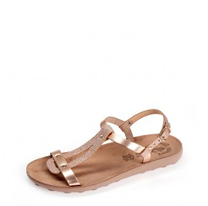 Fantasy_Sandals_2020_S408-JODI-ROSEGOLD-ROCK-1030x5068